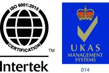 ISO 9001_2015 black UKAS 014_color (1).jpg